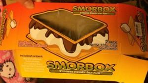 smorbox